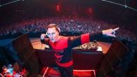 Новый клип Tiësto & Bobby Puma — Making Me Dizzy