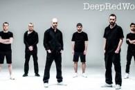 Новый клип группы Deep Red Wood — Лучше без слов