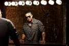 Новое видео Дэдди Янки (Daddy Yankee) – Ven Conmigo