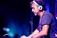 Новый клип Бенни Бенасси (Benny Benassi) & Криса Брауна (Chris Brown) — Paradise