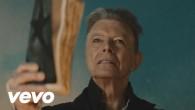Новый клип на песню Дэвида Боуи (David Bowie) — I Can't Give Everything Away