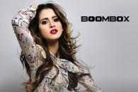 Новый клип Лоры Марано (Laura Marano) — Boombox