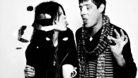Новый клип The Kills — Siberian Nights