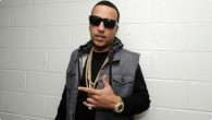 Новый клип French Montana — No Shopping