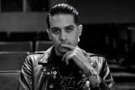 Новый клип G-Eazy — Saw It Coming