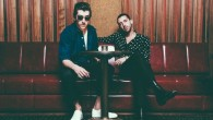 Новый клип The Last Shadow Puppets — Is This What You Wanted