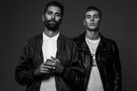 Новый клип Yellow Claw — City On Lockdown