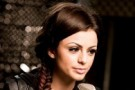 Новый сингл Cher Lloyd — With Ur Love