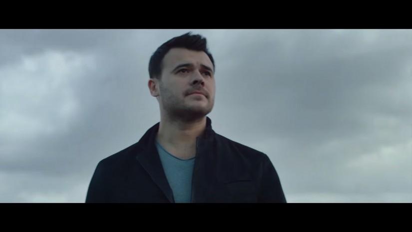 Новый клип Emin (Эмин) — В пробках