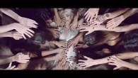 Natan — Гипнотайз, новый клип