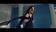Дина Гарипова — Пятый элемент, новый клип