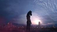 Кейлани (Kehlani) — Touch, новый клип