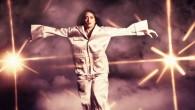Calvin Harris ft Kehlani, Lil Yachty — Faking It , новый клип