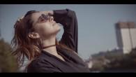 Даша Столбова — Эта песня останется, новый клип