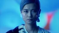 Chris Lee — Happy Ever After, новый клип