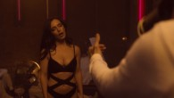Новый клип MOLLY — Пьяная