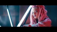 Новый клип Open Kids feat NEBO5 — Поколение Танцы