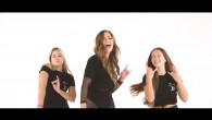 Новый клип Эрики Костел — There For You
