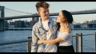 Новый клип Джейкоба Сарториаса (Jacob Sartorius)  — Chapstick