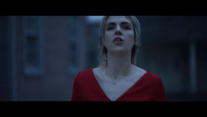 MØ — When I Was Young, новый клип