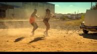 Jidenna — Boomerang, новый клип