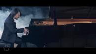 Евгений Соколовский — Genesis, новый клип