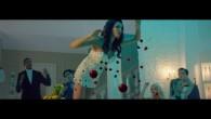 MBAND — Помедленнее , новый клип