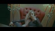Мари Краймбрери — Она тебе не идёт, новый клип