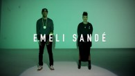 Emeli Sandé ft. Giggs — Higher , новый клип