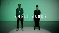 Emeli Sandé ft. Giggs — Higher , новый клип