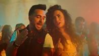 Luis Fonsi, Demi Lovato — Échame La Culpa, новый клип