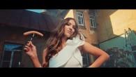 Борис Грим и Братья Грим — Самара, новый клип