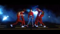 Mackenzie Ziegler  — Breathe, новый клип