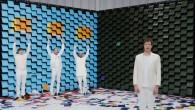 OK Go — Obsession, новый клип