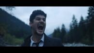 Uma2rman ft Павло Шевчук — В одну сторону, новый клип