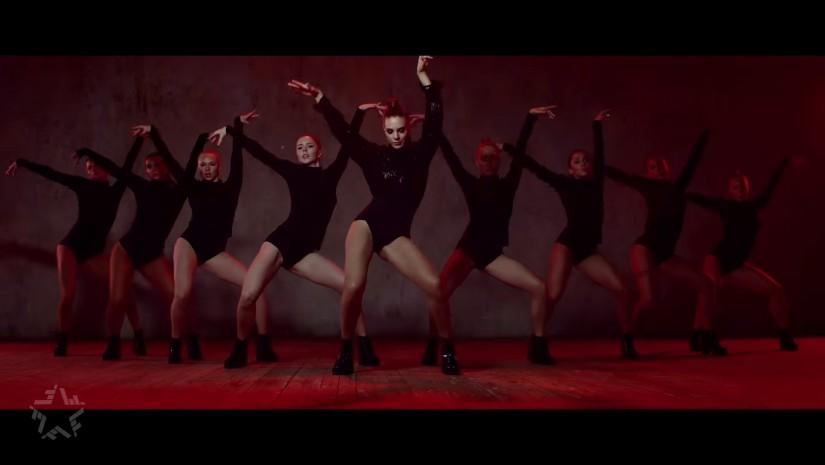 Наталья Подольская — Ни много ни мало, новый клип