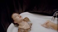 LAYAH (Ева Бушмина) — Молчать, новый клип