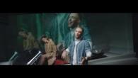 Егор Крид — #ЭтоМое, новый клип