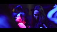 Starcardigan  — Electrosemafour, новый клип