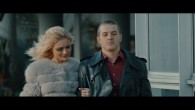 ZELENO — ШУБА, новый клип