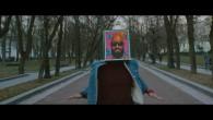 Джиган — Лови меня, новый клип
