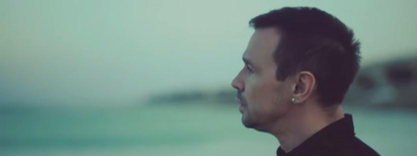Дельфин — Крики, новый клип