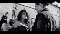 Michelle Andrade — Хватит свистеть, новый клип
