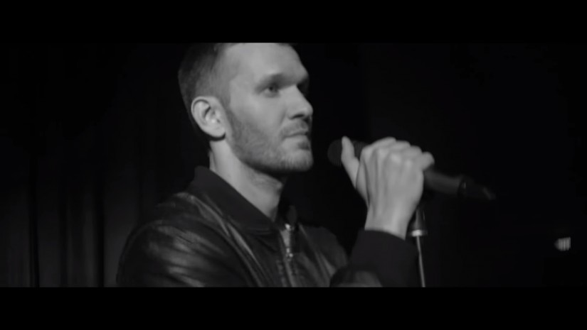 Loc-Dog — Мимо нот , новый клип