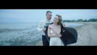 Глюк'oZа — Таю , новый клип