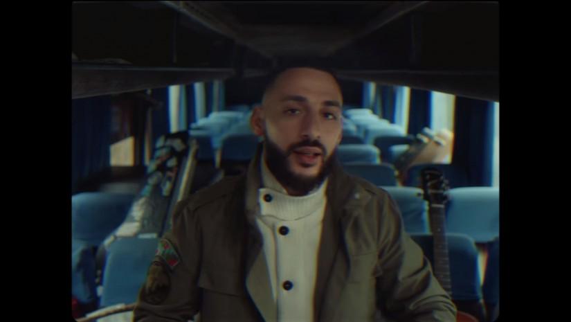 L'ONE  — Самая простая песня, новый клип