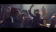 Harry Styles  — Kiwi, новый клип