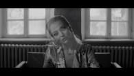 Carla's Dreams feat. Delia — Inima, новый клип