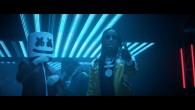 Migos & Marshmello  — Danger , новый клип