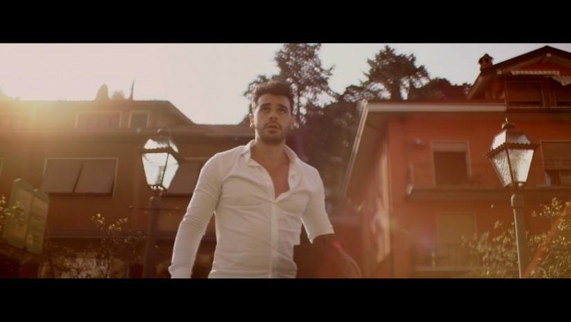 Дмитрий Маликов — Как не думать о тебе , новый клип